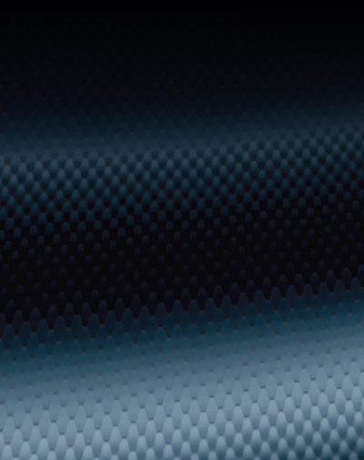 Pro Finish POLISHES 3D - FX Premiun Polish automotive car wash and detailing supplies
